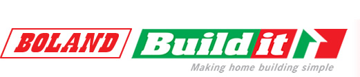 BOLAND Build It - Making home building simple